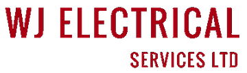 wj electrical services ltd